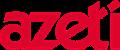 Logo_azeti-1