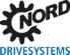 drivesystems_nord_logo