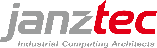 JanzTec