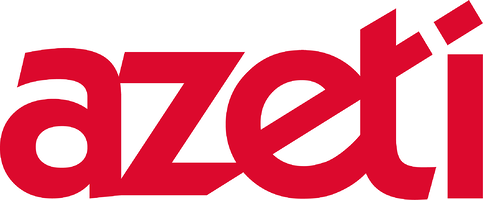 Logo_azeti_with background