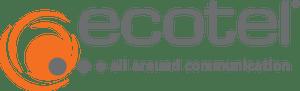 web_ecotel_logo